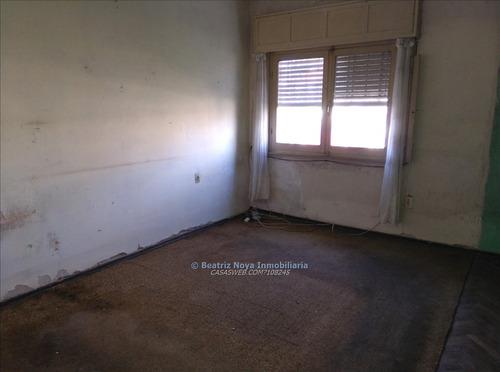 venta casa 2 dormitorios parque batlle
