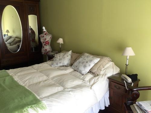 venta casa 3 dormitorio punta gorda