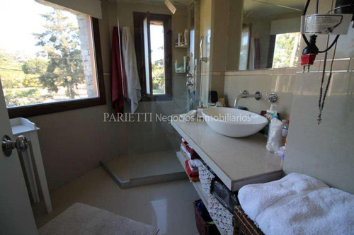 venta casa 3 dormitorios 2 baños carrasco