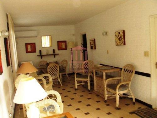venta casa 3 dormitorios , 2 baños - ref: 276