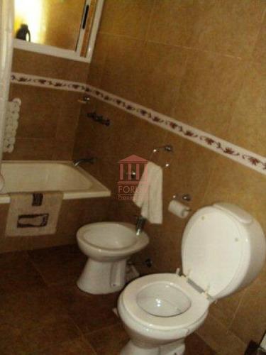 venta casa 3 dormitorios , 2 baños - ref: 459