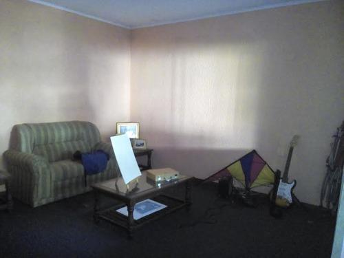 venta casa 3 dormitorios + apartamento carrasco norte