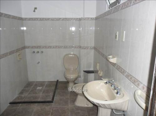 venta casa 3 dormitorios cordon obelisco