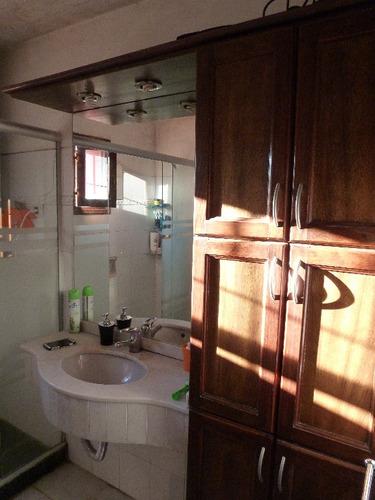 venta casa 3 dormitorios garage barbacoa piscina pinar