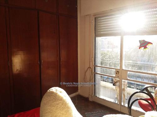 venta casa 3 dormitorios malvin