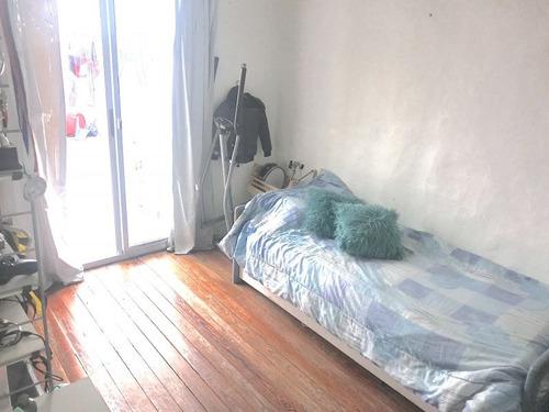 venta casa 3 dormitorios parque rodo patio parrillero
