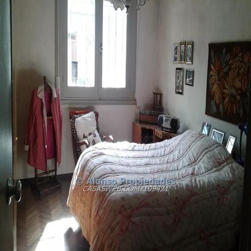venta casa 3 dormitorios  patio garage la blanqueada
