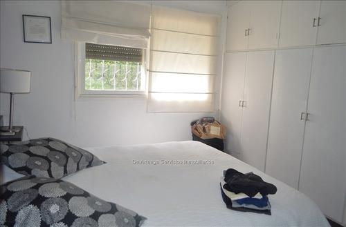 venta casa 3 dormitorios y servicio zona barra de carrasco