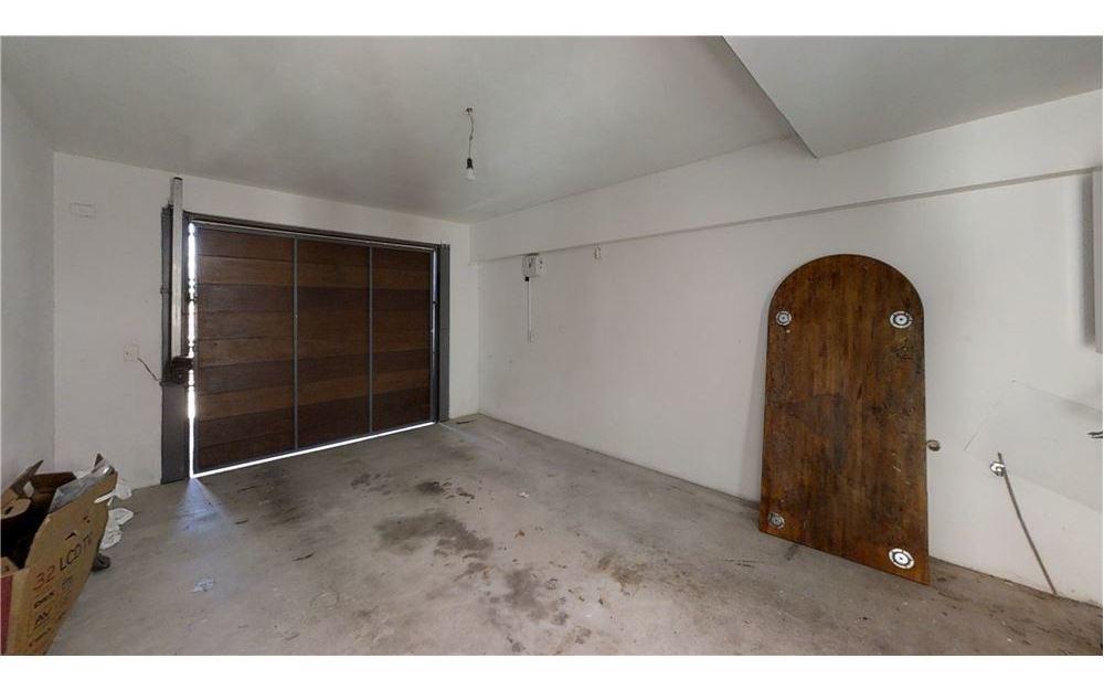 venta casa 4 dorm , escritorio punta gorda