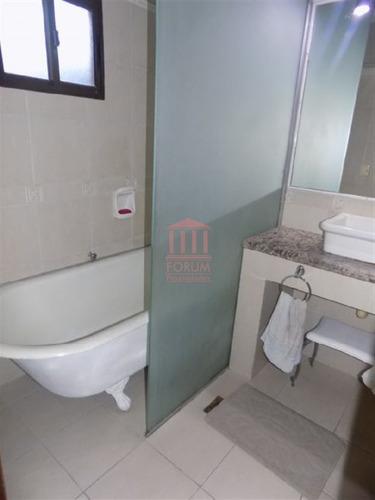 venta casa 4 dormitorios , 3 baños !! - ref: 615