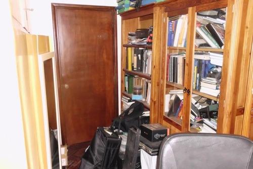 venta casa 4 dormitorios la blanqueada