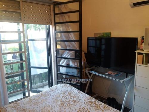 venta casa  4 dormitorios . malvin