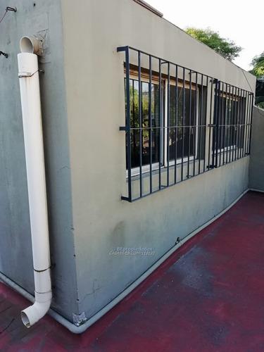 venta casa 4 dormitorios parque rodo bepropiedades