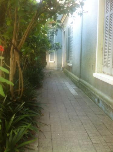 venta casa 4 dormitorios sayago gran jardín