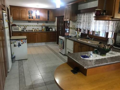 venta casa 5 dormitorios 4 baños carrasco