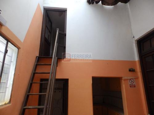 venta casa 5 dormitorios y 3 baños - ideal hogar estudiantil