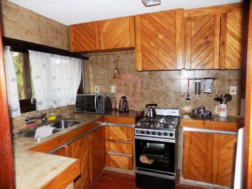 venta casa 6 dormitorios , 4 baños  - ref: 549