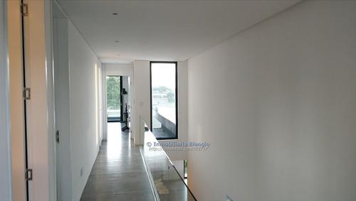 venta casa altos tahona 3 dormitorios