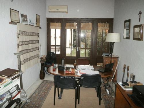 venta casa barra carrasco 3 dormitorios