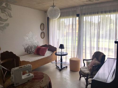 venta casa barrio privado carmel 3 dormitorios