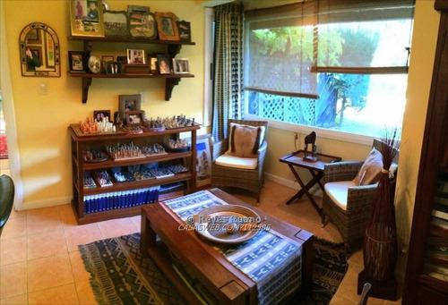 venta casa barrio privado lomas de la tahona 3 dorm.