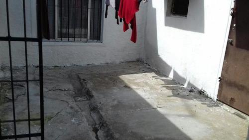 venta casa belvedere 2 dormitorios