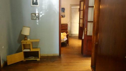 venta. casa. buceo. 3 dormitorios. reciclar