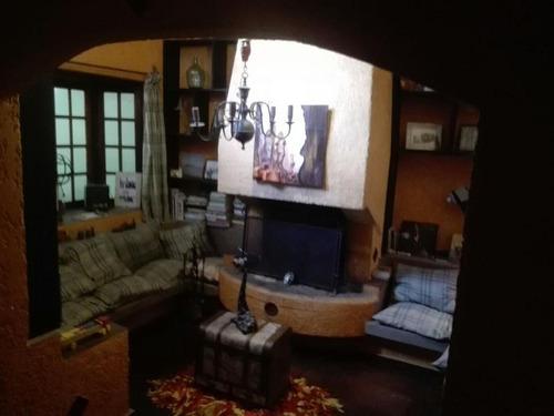 venta casa canelones 3 dormitorios con apartamento