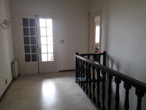 venta casa carrasco 3 4 dormitorios