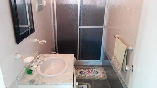 venta casa carrasco 3 dormitorios 3 baños con garaje