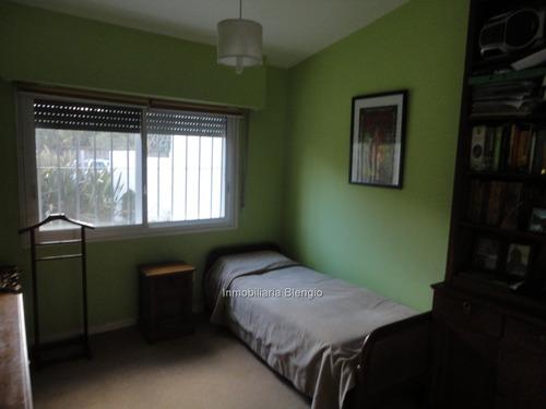 venta casa carrasco 3 dormitorios
