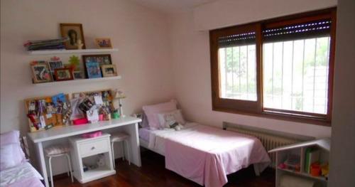 venta casa carrasco 3 dormitorios, uno en suite. garaje