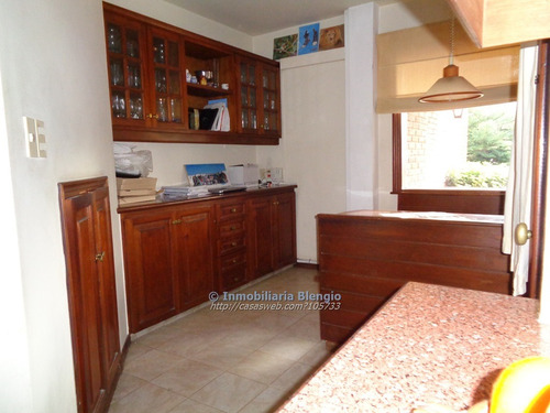 venta casa carrasco 4 dormitorios