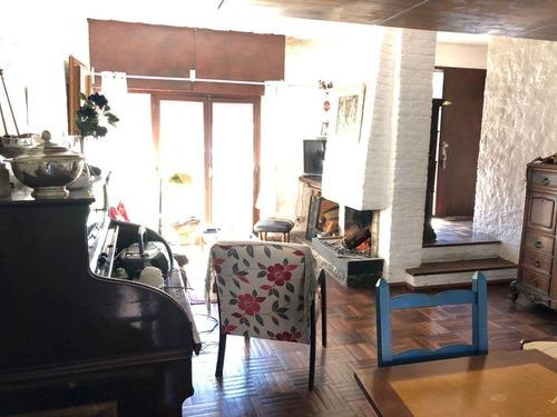 venta casa carrasco 4 dormitorios piscina barbacoa