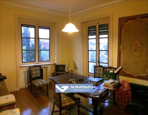venta casa carrasco 4 dormitorios, suite. garaje 2 autos
