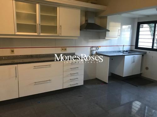 venta casa carrasco sur 3 dormitorios 3 baños escritorio