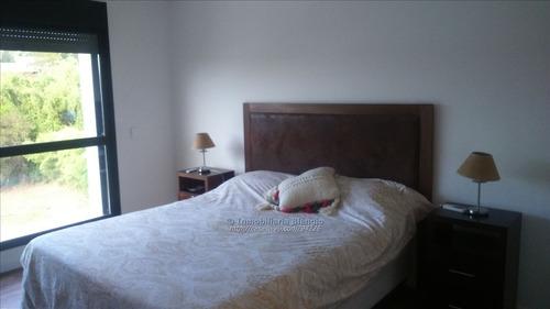 venta casa carrasco tahona 3 dormitorios
