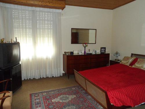 venta casa con amplio terreno 3 dormitoiros 2 baños pocitos