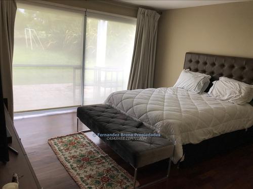 venta casa cuatro dormitorios en la tahona