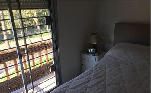 venta casa el pinar sur 3 dormitorios