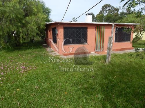 venta casa en balneario santa ana
