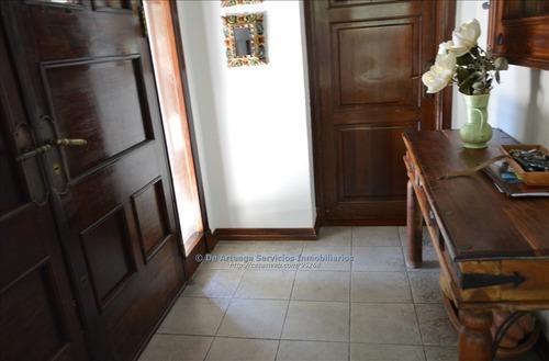 venta casa en carrasco 3 dormitorios y servicio