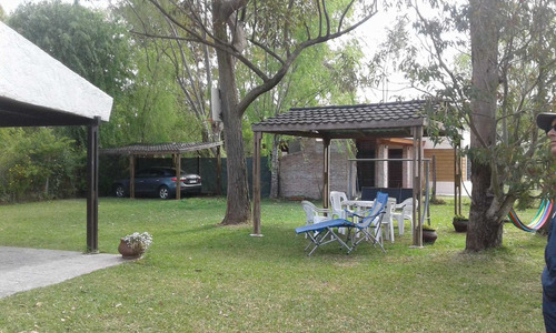 venta  casa  en la floresta