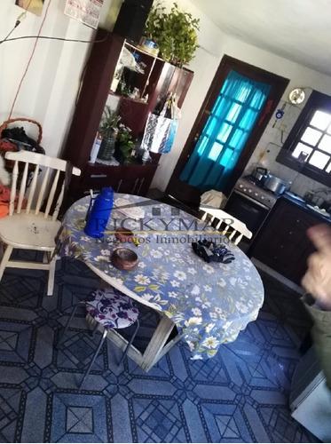 venta casa en maldonado o alquiler anual  -ref:174 - ref: 174
