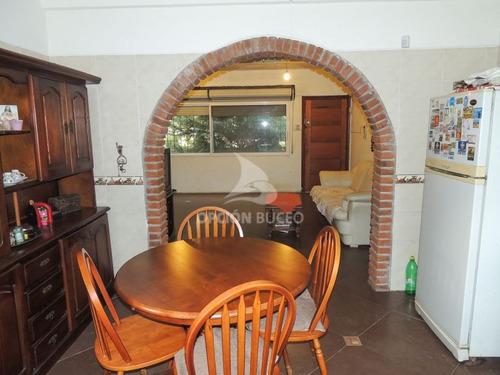 venta casa en san josé de carrasco, 3 dormitorios