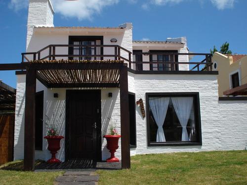 venta casa la barra 4 dormitorios 2 baños