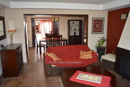 venta casa lagomar 3 dormitorios cw65561