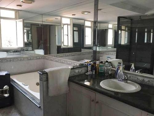venta casa malvín 4 dormitorios y scio