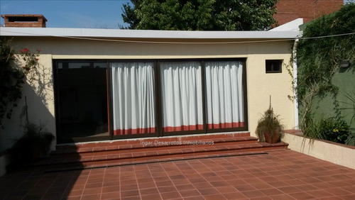 venta casa padrón único construido en 2012
