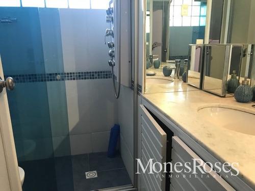 venta casa parqe miramar 3 dormitorios servicio barbacoa